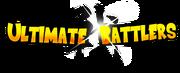 Ultimate Battlers