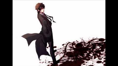Fate Zero Emiya -time alter-