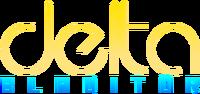 D3174-logo