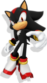 251px-Shadow The Hedgehog (ACTUALMENTE)