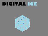 DigitalIce