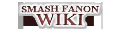 Wiki Smash Fanon - Logo