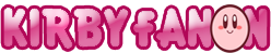 Logo KirbyFanon