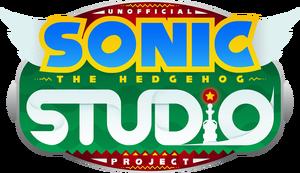 SonicStudioProjectLogo