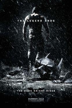 File:The Dark Knight Rises poster.jpg