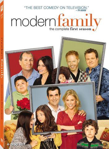 File:MF DVD S1.jpg
