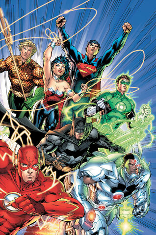 File:Justice League 0001.jpg