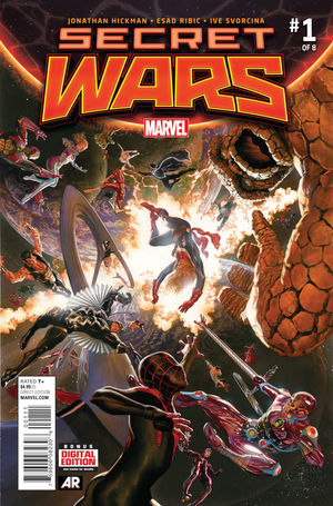 File:Secret Wars Vol 1 1.jpg