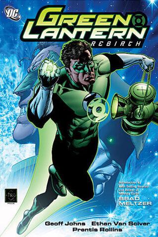 File:Green Lantern Rebirth TP.jpg