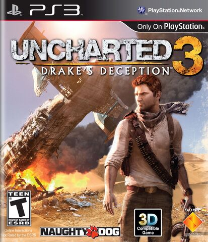 File:Uncharted3 standard t.jpg