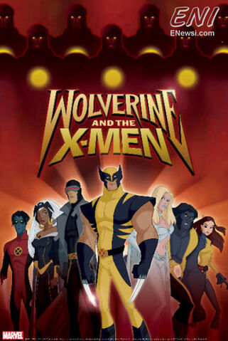 File:Wolverine and the X-Men 2.jpg