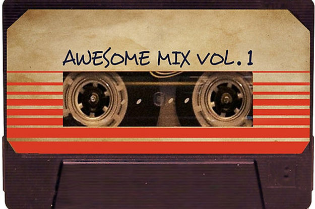 File:Awesome-mix-volume1-show.jpg