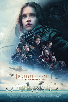 File:Rogue One, A Star Wars Story poster.png