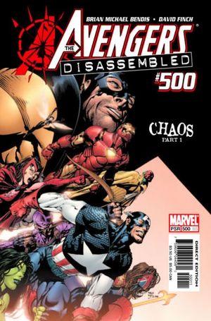File:Avengers Vol 1 500.jpg