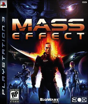 File:Mass-Effect.jpg