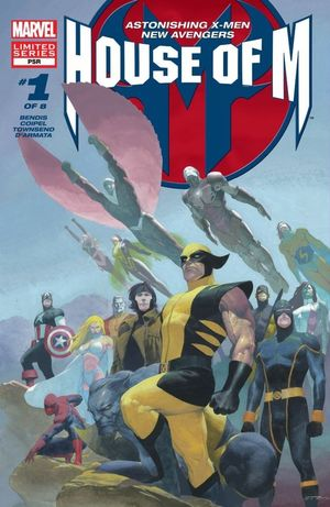 File:House of M Vol 1 1.jpg
