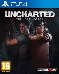 File:Uncharted 5.jpg