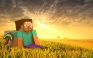 Steve-Minecraft-Wallpapers-HD-Wallpaper-1080x675