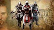 Ezio3