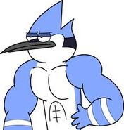 Mordecai7