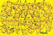 Pikachu wallpaper 4-other