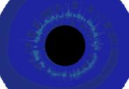 Mori Eye