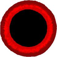 Demoralic Eye