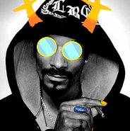 Snoop Groduss