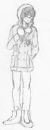 Mori Redesign Sketch