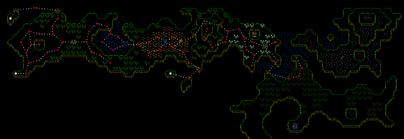 Extended World Map (ZoshiX)