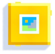 Box Art Sensor