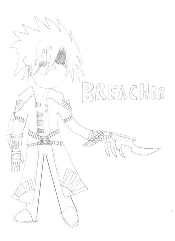File:Breacher.png
