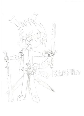 File:Banshee.png