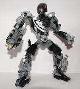 Executor1