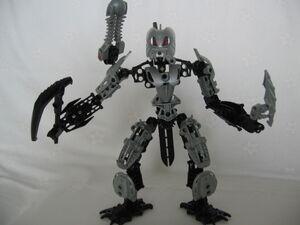 IMG 9829