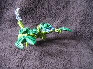 Skorpion 002