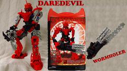Daredevil box