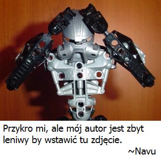 NavuBG