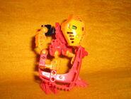 Bionicle 010