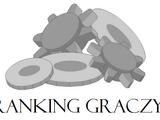 Ranking Graczy