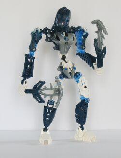 Kira2