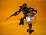 Bionicle 046