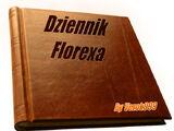 Dziennik Florexa
