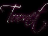 Toonet