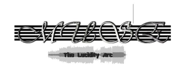 File:Lucidity Arc logo.jpeg