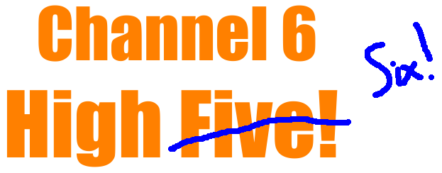 File:Channel6.png