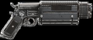 K-16 Bryar Pistol blaster