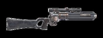 EE-3 blaster