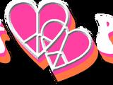 Sweetheart Pretty Cure