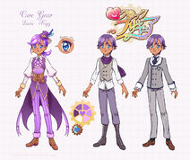 Kcp-characters-sheet-lewis